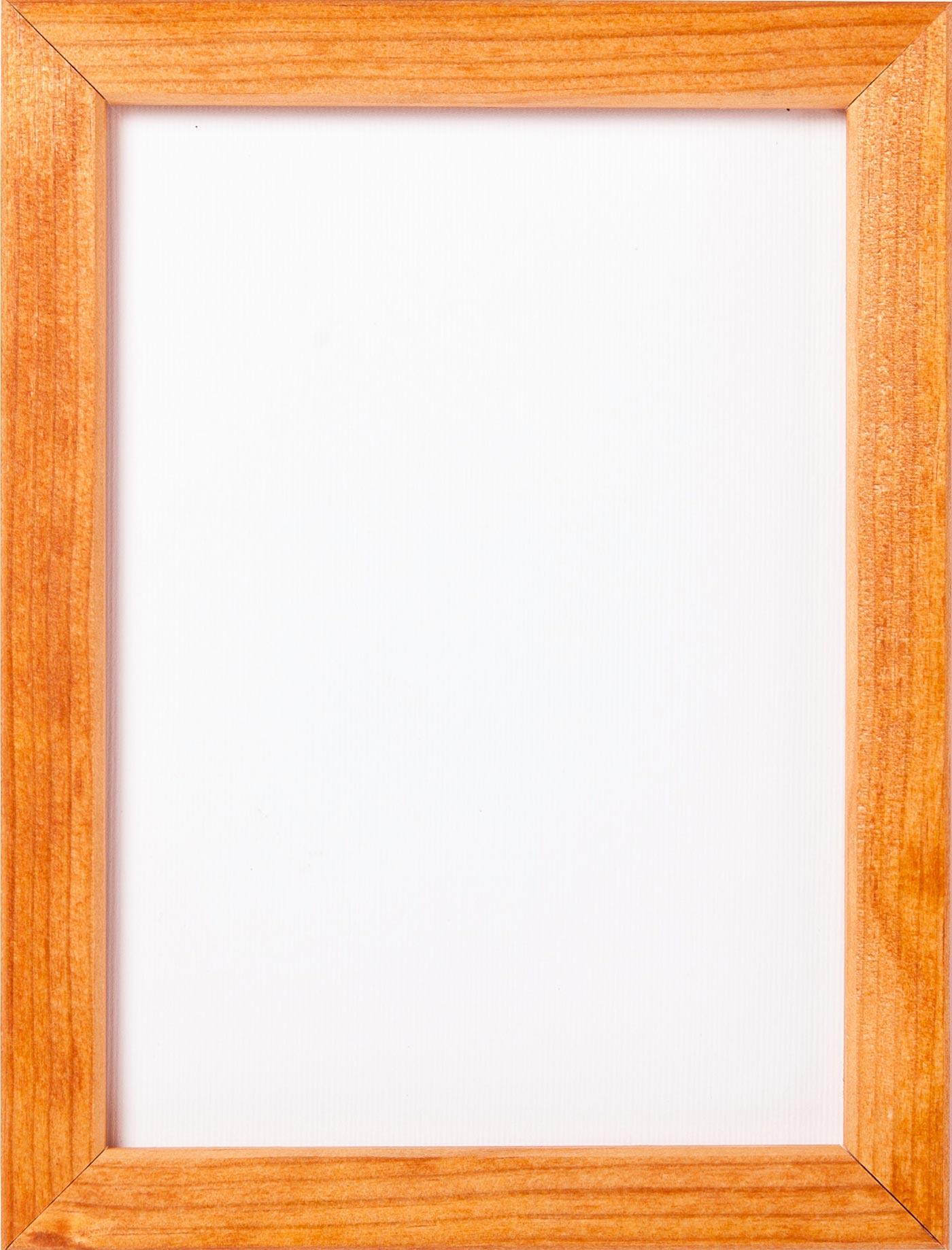 Croma s a servicios de impresi n digital for Fotos en madera
