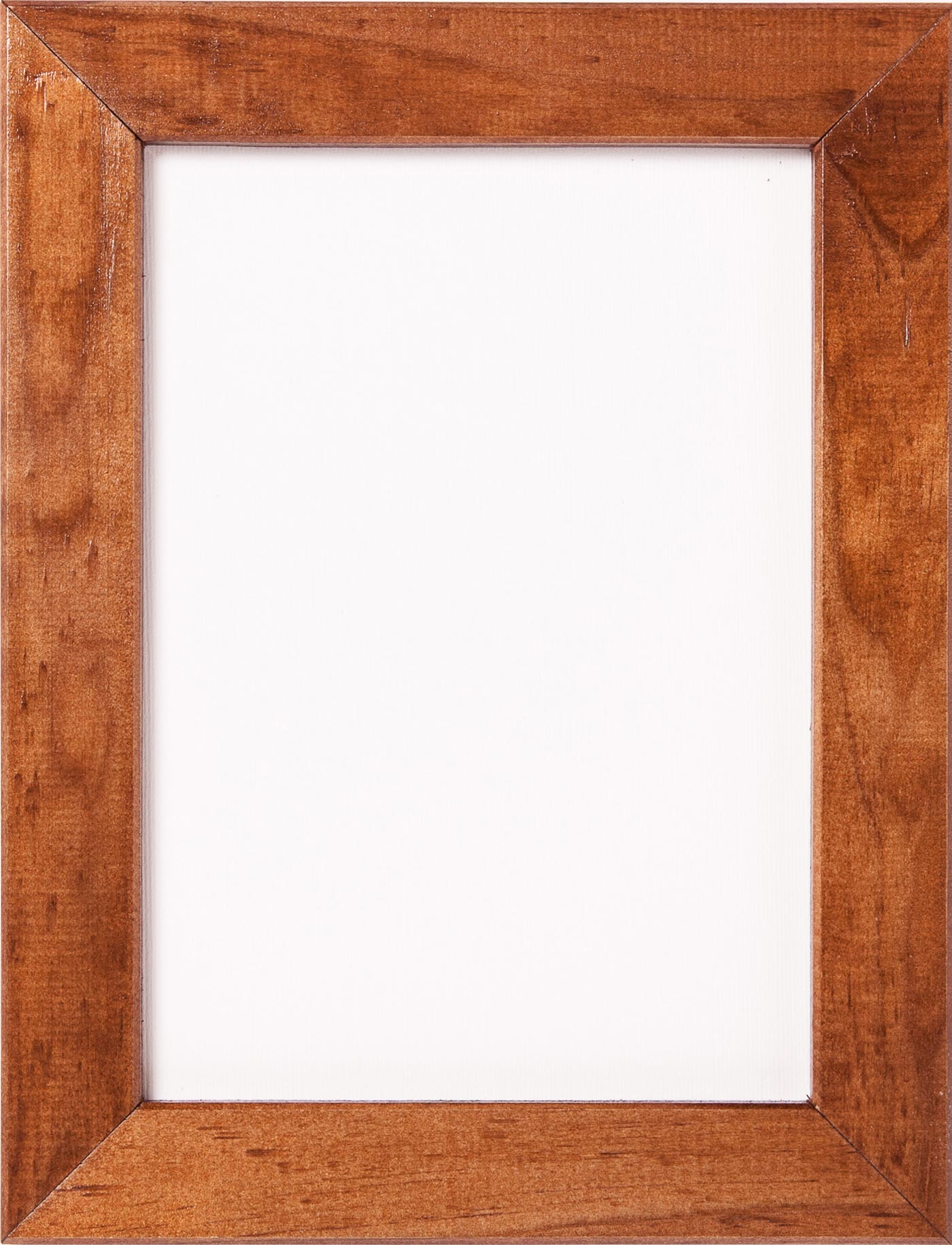 Los marcos de Hofmann son perfectos para todo tipo de fotos y gustos. Disponemos de marcos de diferentes tamaños, de estilo moderno, divertido, elegante. Buscar ¡Empezar! Marco de madera, Colección Trendy Color madera natural Tamaño de foto: 9x13 cm. Es un colgador, ideal para colgar de los pomos de las puertas. Más.