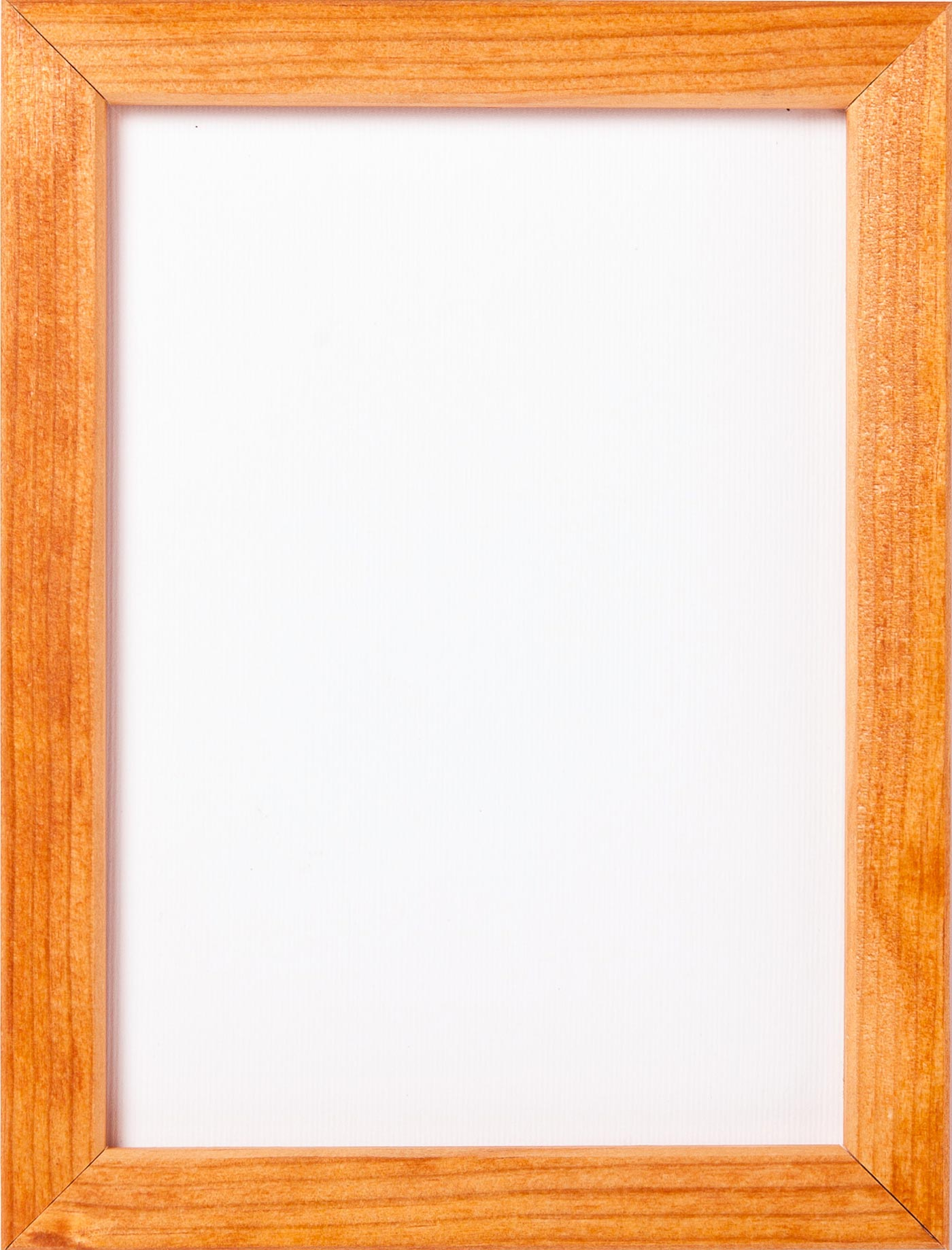 Marco fotos madera – Materiales para la renovación de la casa