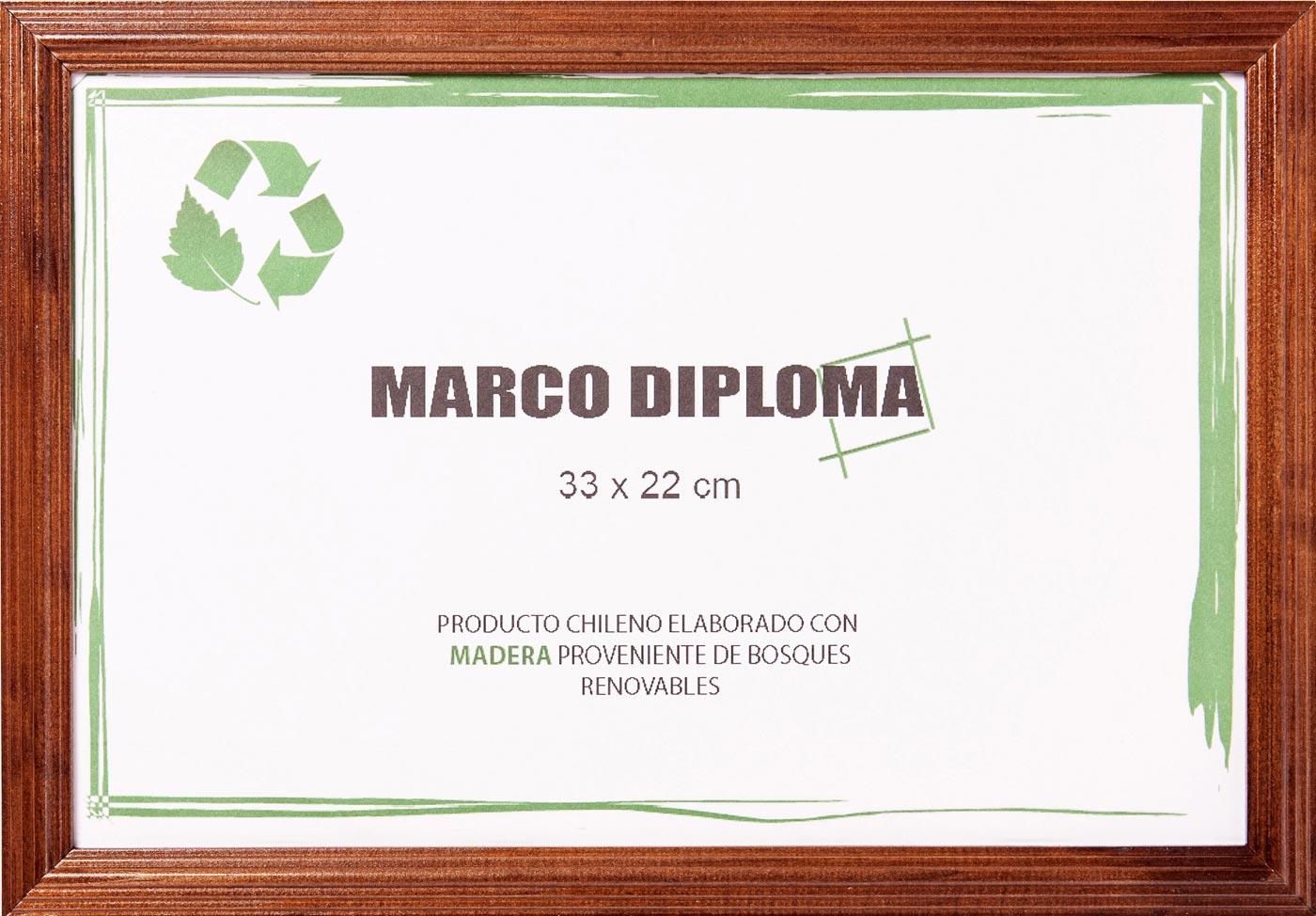 marco_diploma_1004_nogal