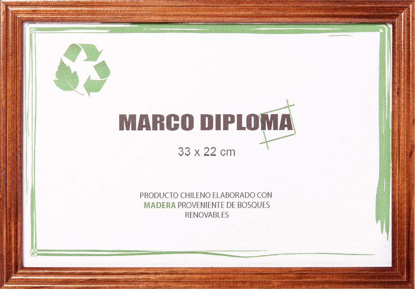 marco_diploma_I-08_nogal