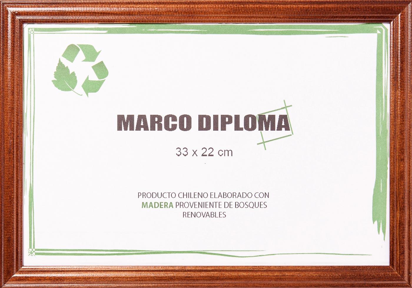marco_diploma_I-25_nogal