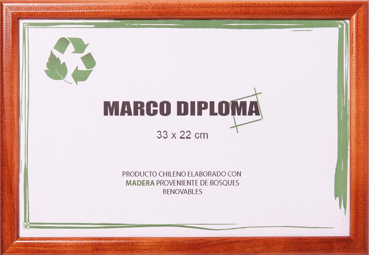 marco_diploma_mix_cafe