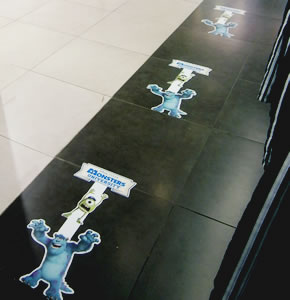 floor_graphics